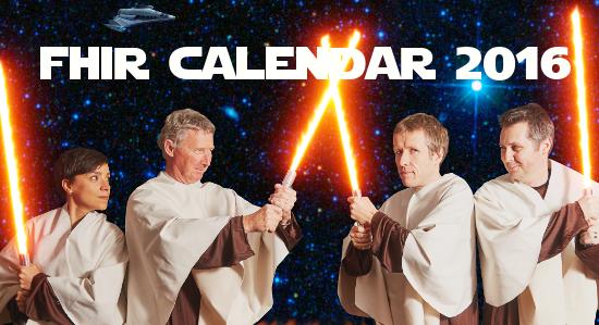 david_hay_calendar_preview