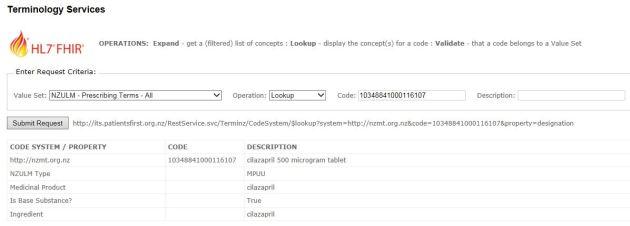 terminz_nzulm_lookup_example
